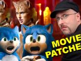Are Films Becoming Game Patches?