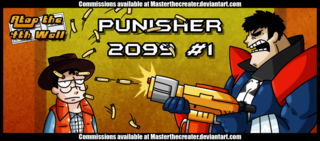At4w punisher 2099 no 1 by masterthecreater-d64tjhk-768x339