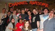 Channelawesome2