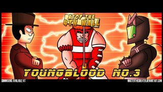 Youngblood 3 at4w