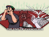 The End of Evangelion