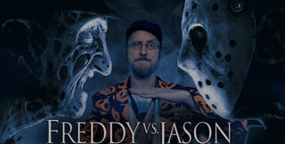 Freddy vs jason nc