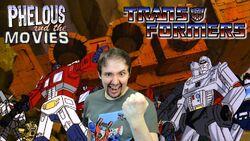 Transformers g1 phelous