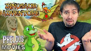 DinosaurAdventure-640x360