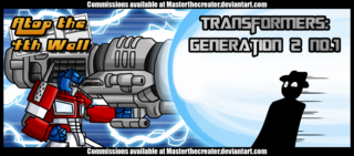 At4w transformers generation 2 no 1 by masterthecreater-d4tsvfc-768x339