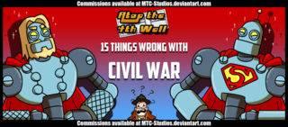 At4w 15 things wrong with civil war-768x339