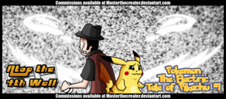 At4w pokemon by masterthecreater-d4ebgy4-768x339