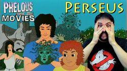 Perseus-Dingo-640x360