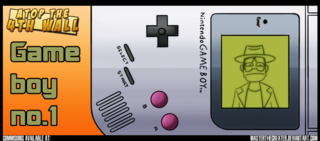 At4w gameboy 1 by masterthecreater-d3j8j49-768x339