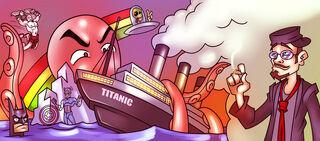 Nc legend of titanic by marobot-d3gl938