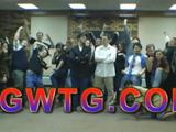 TGWTG.com