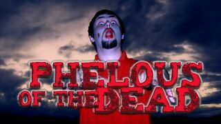 Day of dead phelous