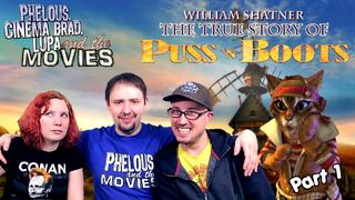Phelous puss n boots 1