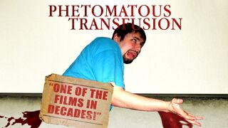 Automaton transfusion phelous