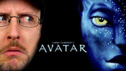 Avatar nc