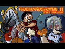 Boogeyman 1983 phelous