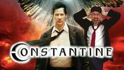 Constantine nc