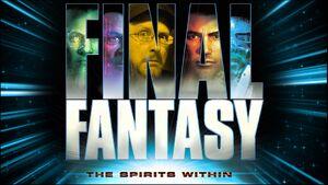 FinalFantasyTheSpiritsWithinAlternateThumbnail