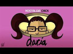 Daria nch