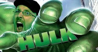 NC-Hulk-620x330
