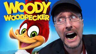 WoodyWoodpeckerThumbnail
