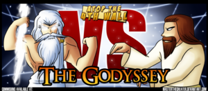 At4w the godyssey by masterthecreater-d3dw7vi-768x339