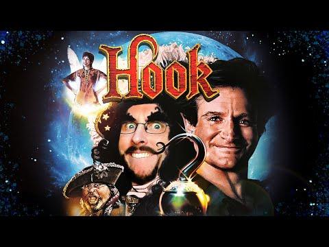 HookNC