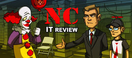 It review by marobot-d3144bg-0