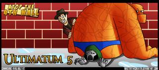 At4w ultimatum 5 by masterthecreater-d3hfjm4-768x339
