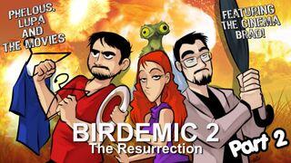 Birdemic2TheResurrectionPart2Thumbnail