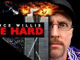 Die Hard (NC)