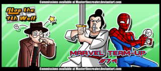 At4w marvel team up 74 by masterthecreater-d5241l1-768x339