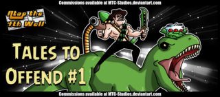 At4w tales to offend 1 by mtc studios-d6g8xf6-768x339
