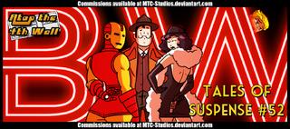 At4w tales of suspense 52-mtc-studios-1024x453