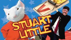 Stuart little nc