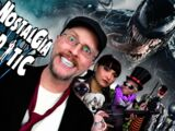 List Of Nostalgia Critic Episodes