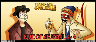 At4w rise of arsenal 3 4 by masterthecreater-d3sh7ja-768x339