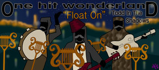 Ohw float on by thebutterfly-d7chv2z