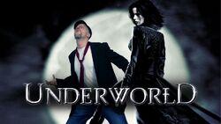 Underworld nc