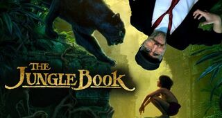 NC-Jungle-Book preview-620x330