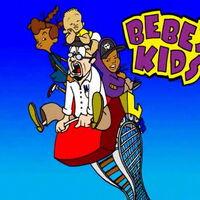 Bebes Kids Snes Channel Awesome Fandom