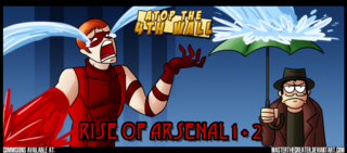At4w rise of arsenal by masterthecreater-d3lliah-768x339