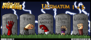 At4w ultimatum 1 2 by masterthecreater-d3gatux-768x339