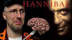 HannibalNC