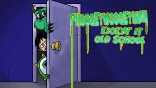 Boogeyman phelous
