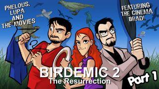 Birdemic2TheResurrectionThumbnail