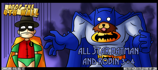 At4w allstar batman robin 3 4 by masterthecreater-d3d3t56