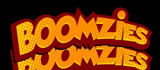 Boomzies-320