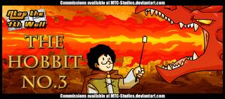 At4w the hobbit 3 by mtc studios-d89e6iy-1024x452