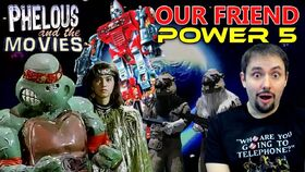 Power 5 phelous